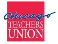 Chicago-Teachers-Union