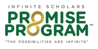 Promise Program with Tagline
