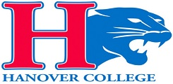 Hanver College Version 2