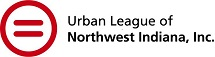 urban_league_of_nwi_logo